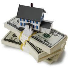 Mieszkania na sprzedaż, Polnord
