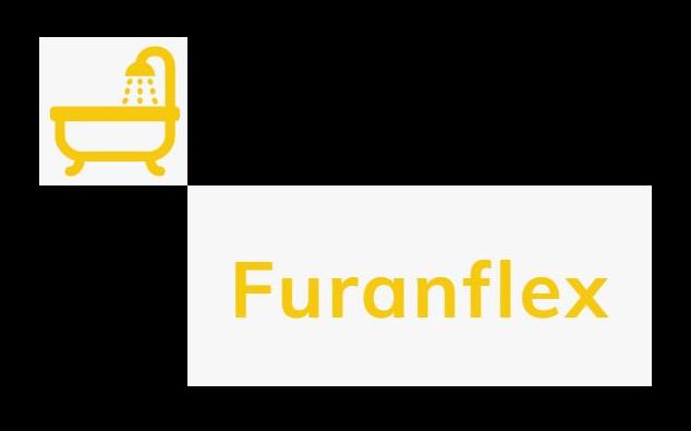 Furanflex.pl